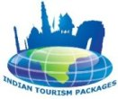 India Travel Tour